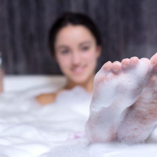 Jak i dlaczego należy dbać o higienę intymną w ciąży?
