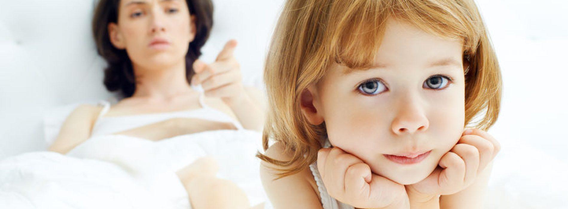 Dziecko w przedszkolu. Jak dbać o jego zdrowie?