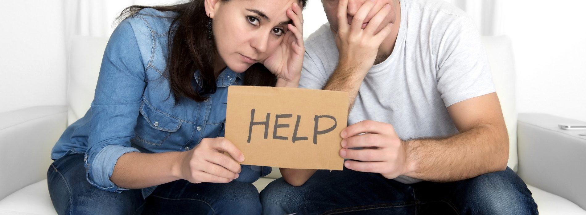 ADHD – najważniejsze informacje dla rodziców