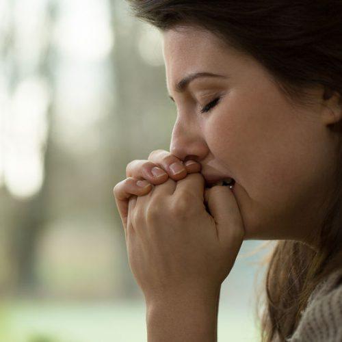 Jak pomóc osobom chorym na chorobę dwubiegunową?