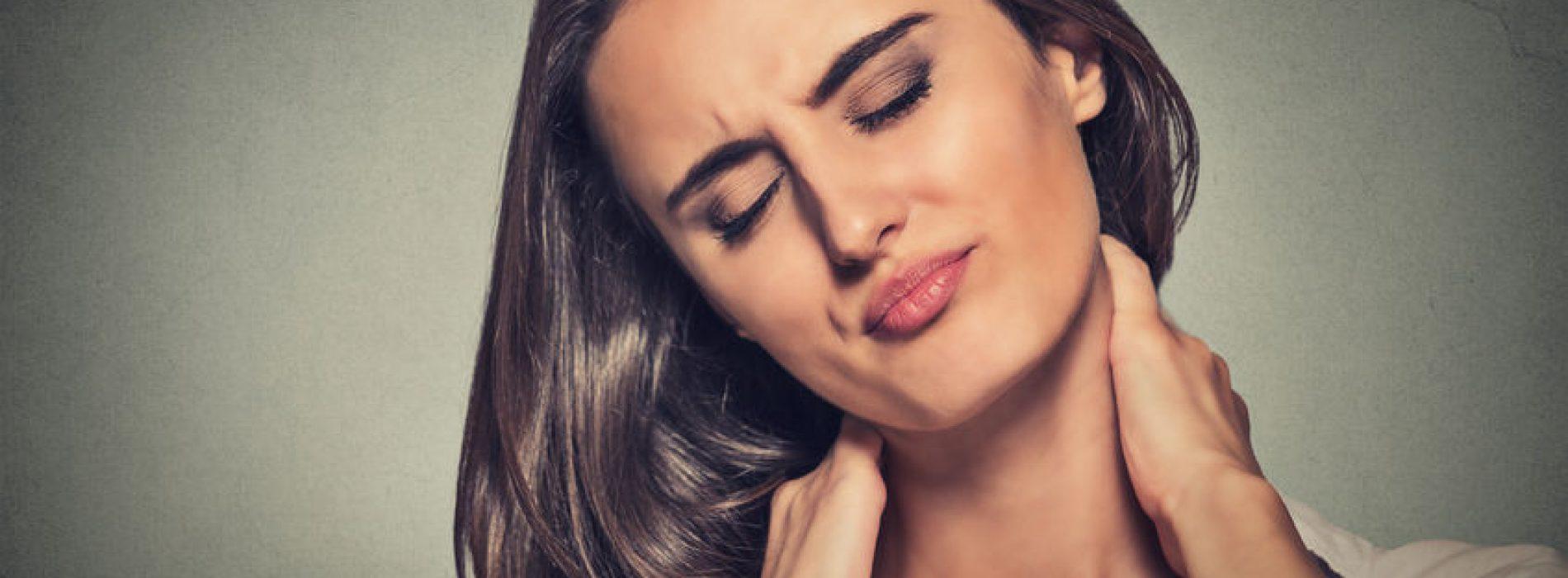 Nasze ciało, jak żarówka – czyli skąd te kontuzje?