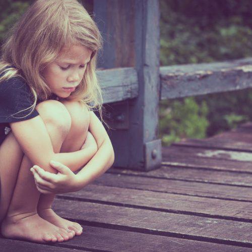 Dyssomnie u dzieci – co to takiego?