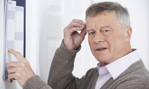 Profilaktyka chorób zakaźnych wśród seniorów