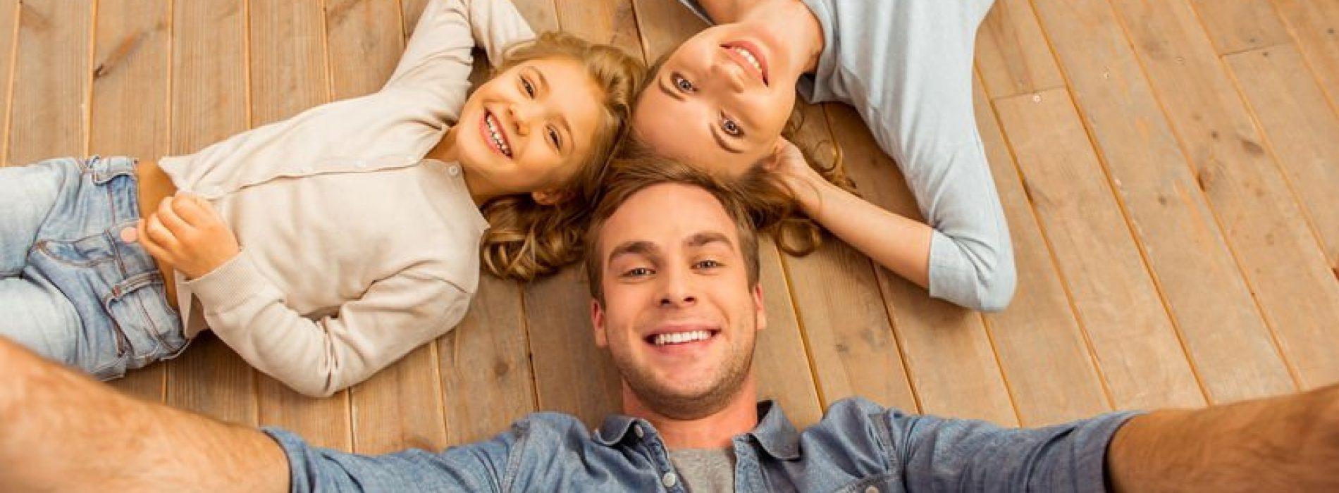 Diagnostyka i leczenie padaczki u dzieci