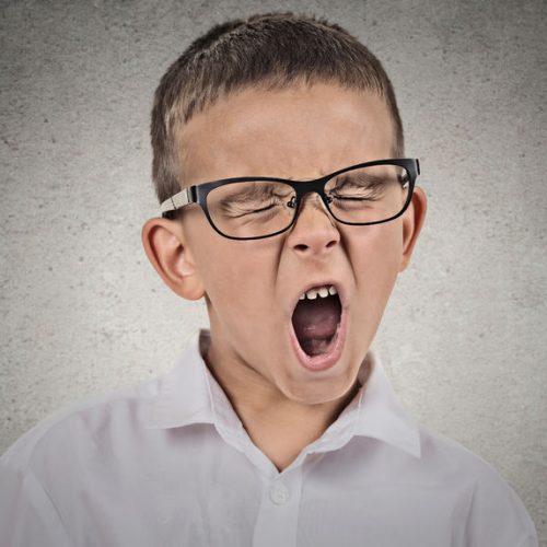 Kryteria diagnostyczne ADHD według ICD10