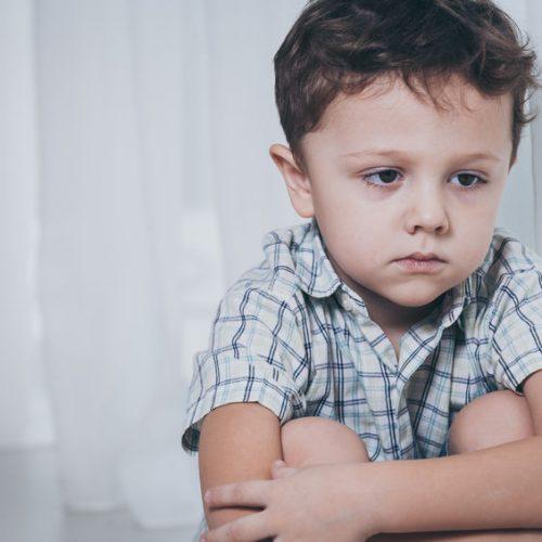 Jak rozpoznać zaburzenia integracji sensorycznej?