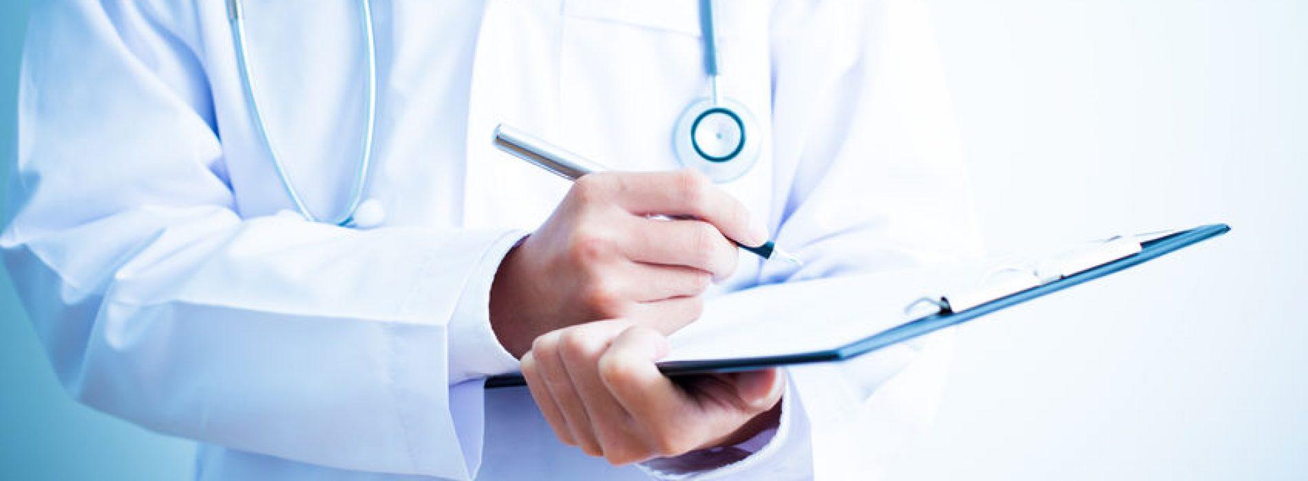 Diagnostyka padaczki- leczenie