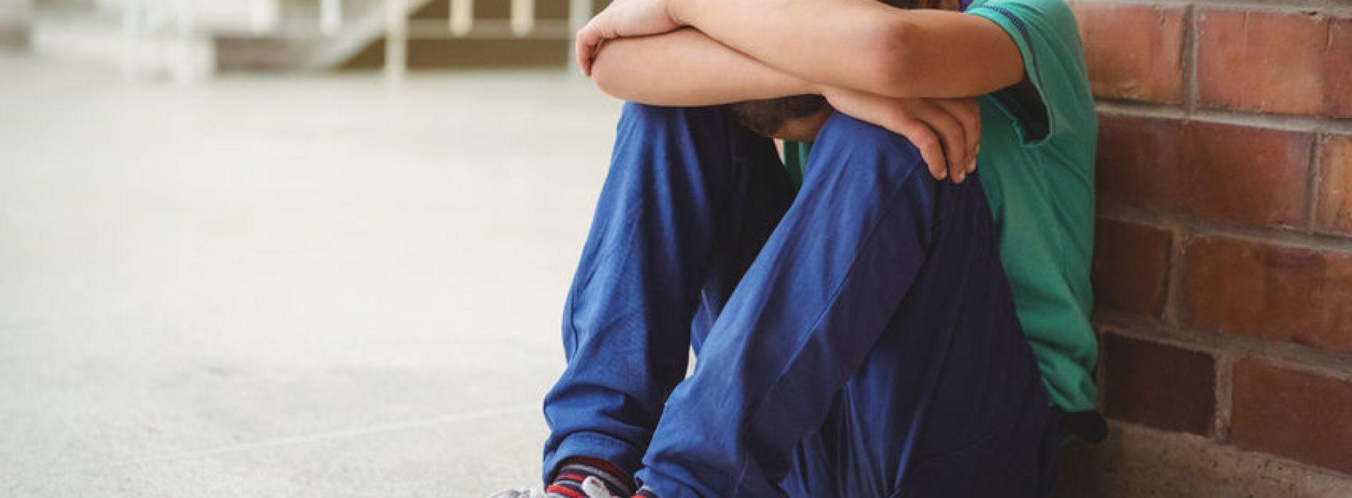 Czym jest nadwrażliwość na bodźce sensoryczne?