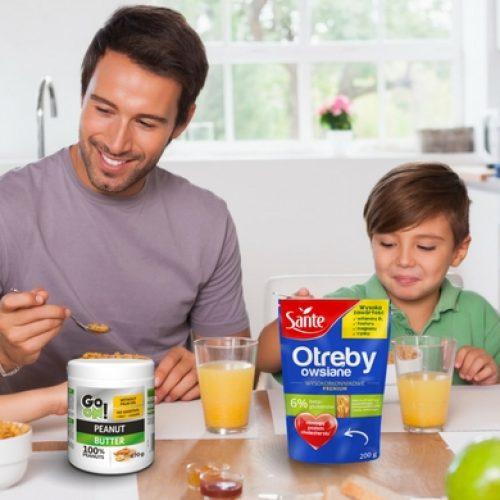 Zdrowe odżywianie – cała prawda o tym, czy zdrowa żywność służy zdrowiu