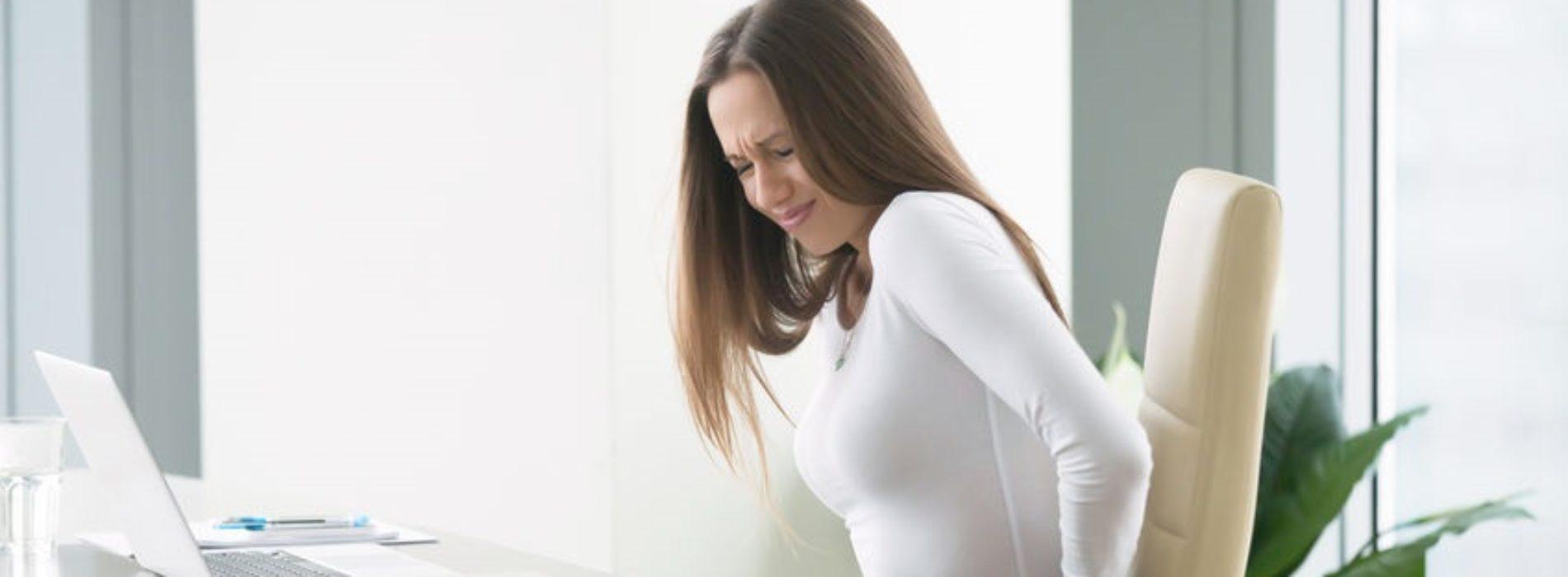 Hemoroidy – przyczyny i objawy, jak wyglądają? Leczenie