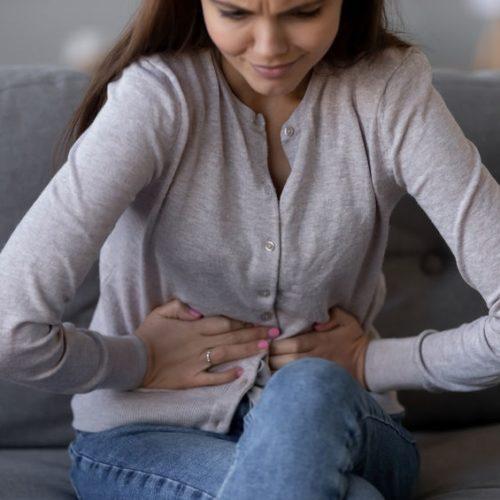 Trzustka – gdzie jest? Objawy zapalenia, jak boli i leczenie trzustki.