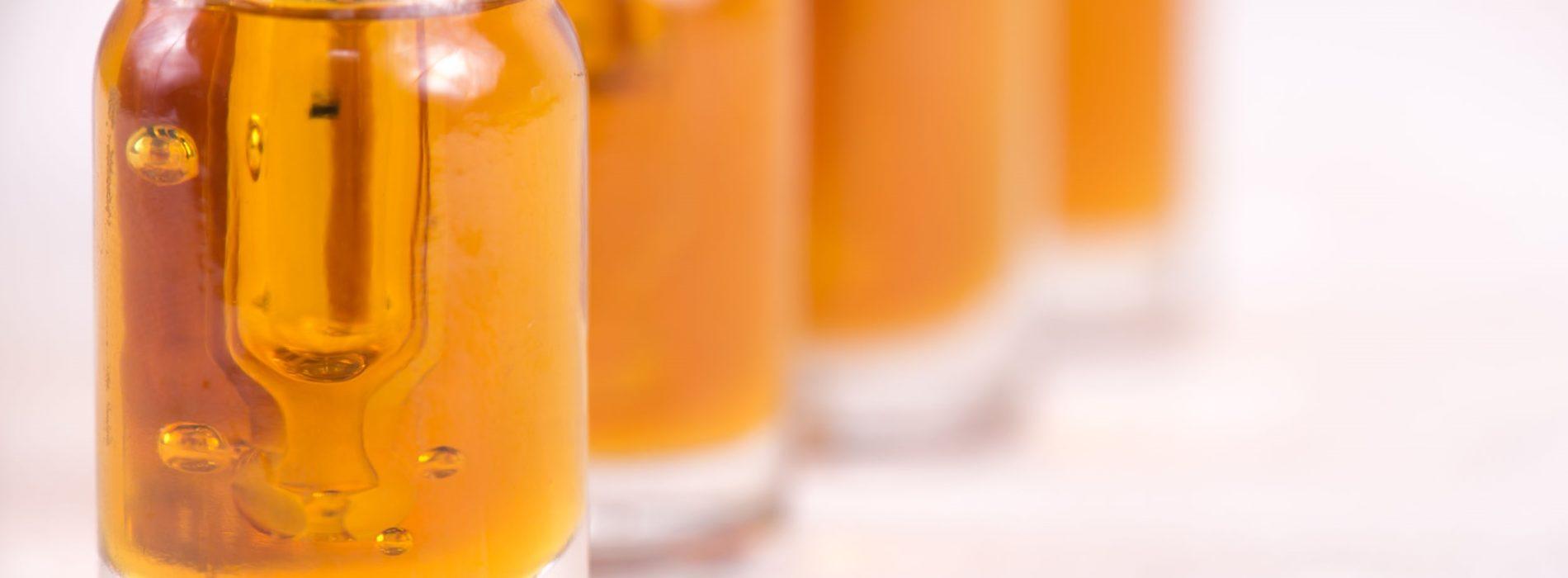 Interakcje CBD z lekami. Czy CBD sprawi, że leki przestaną działać?