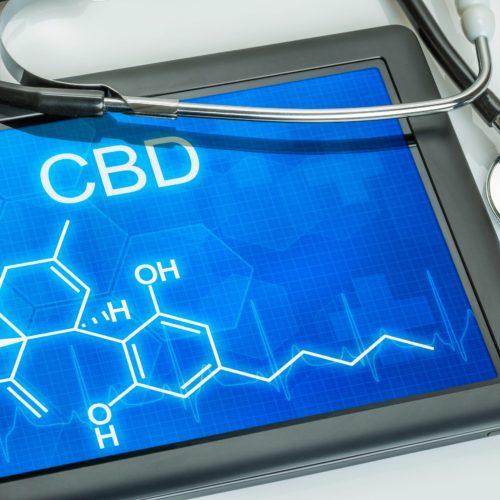 Krystaliczne CBD – co to jest i co je tworzy? Poznaj jego zalety