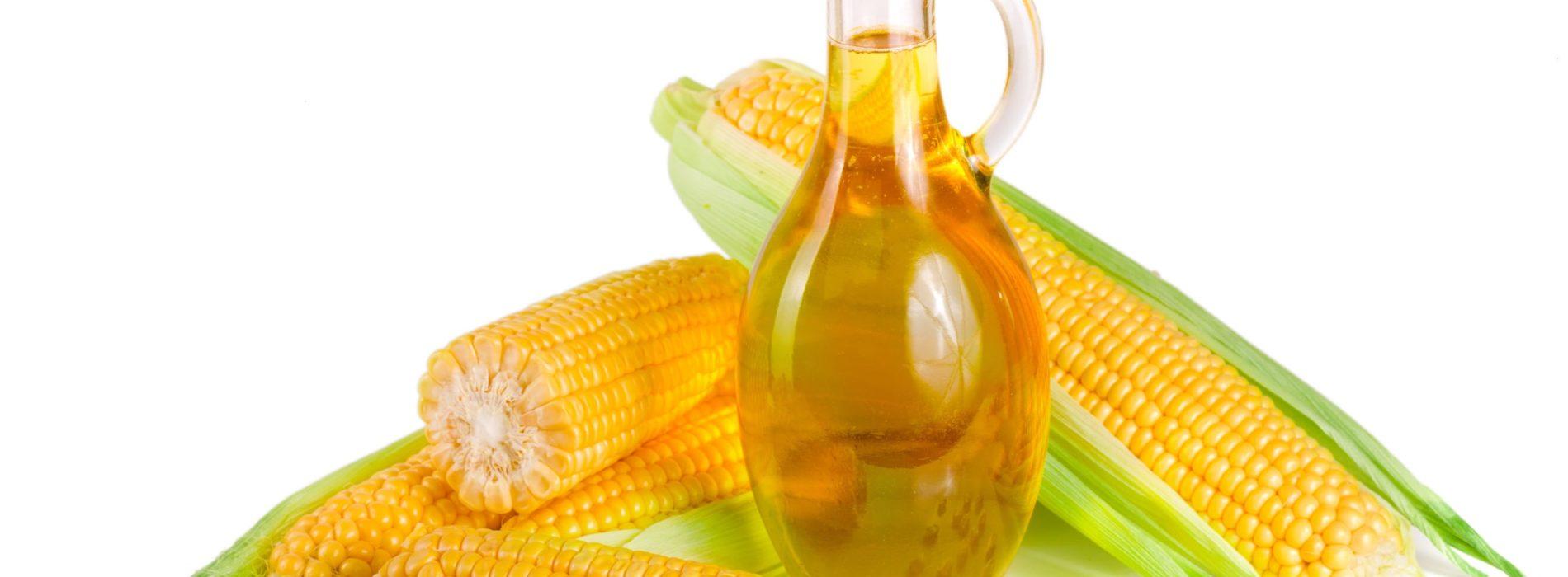Olej kukurydziany – Co zawiera, jakie ma właściwości i zastosowanie?