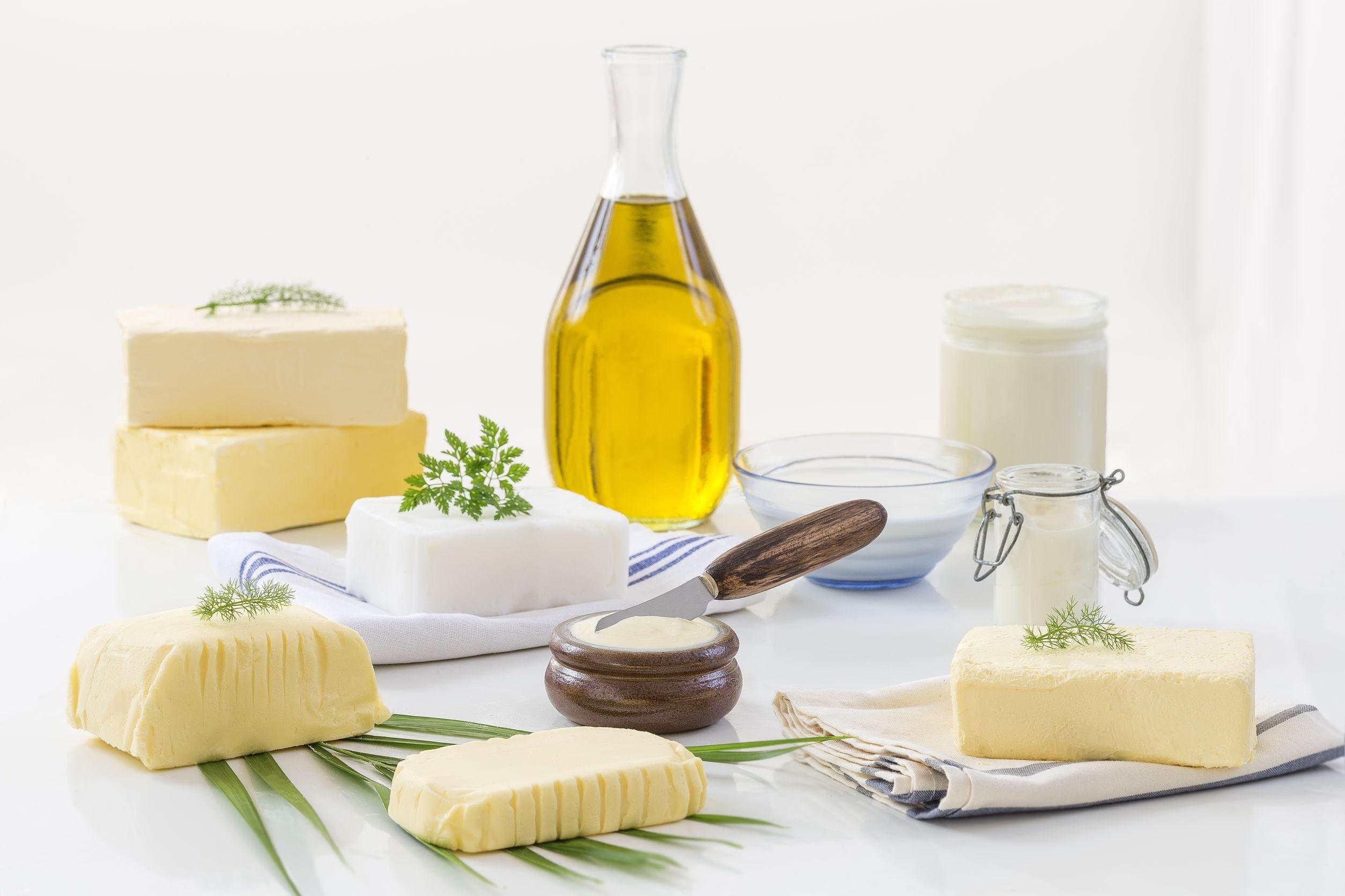 Olej kukurydziany zastosowanie
