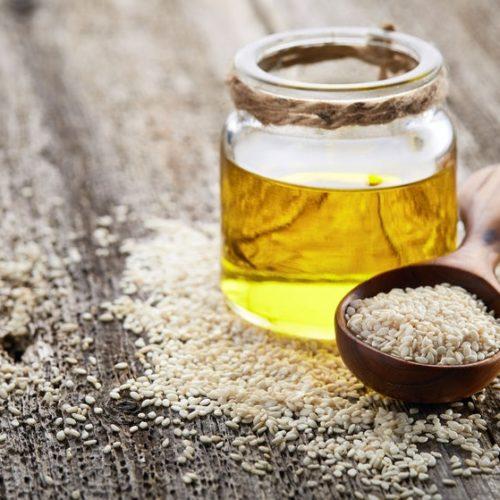 Olej sezamowy – Właściwości i zastosowanie oleju z sezamu