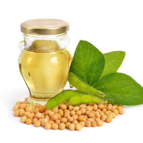 Olej sojowy – Co zawiera, jakie ma właściwości i zastosowanie?