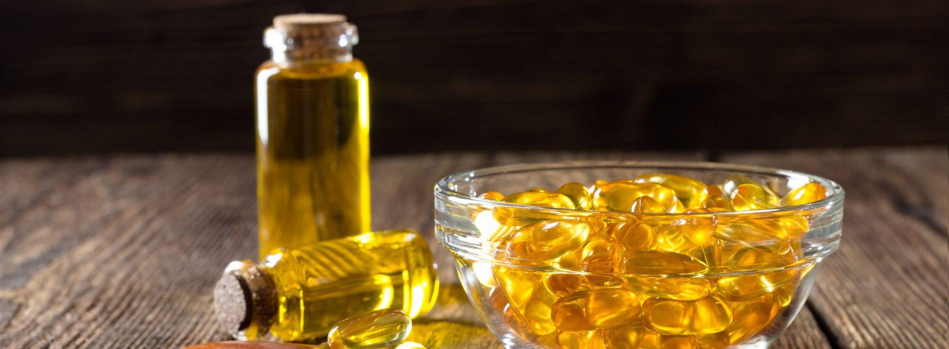 Olej łopianowy – Jakie ma właściwości i zastosowanie?