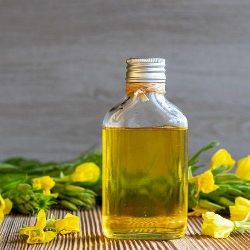 Olej z wiesiołka – Poznaj jego właściwości i zastosowanie