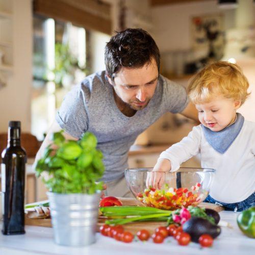 Botulizm dziecięcy – Czym jest, jakie objawy i leczenie?