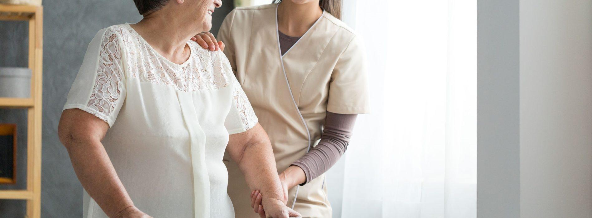 Olej CBD a choroba Parkinsona, potencjalne korzyści stosowania CBD