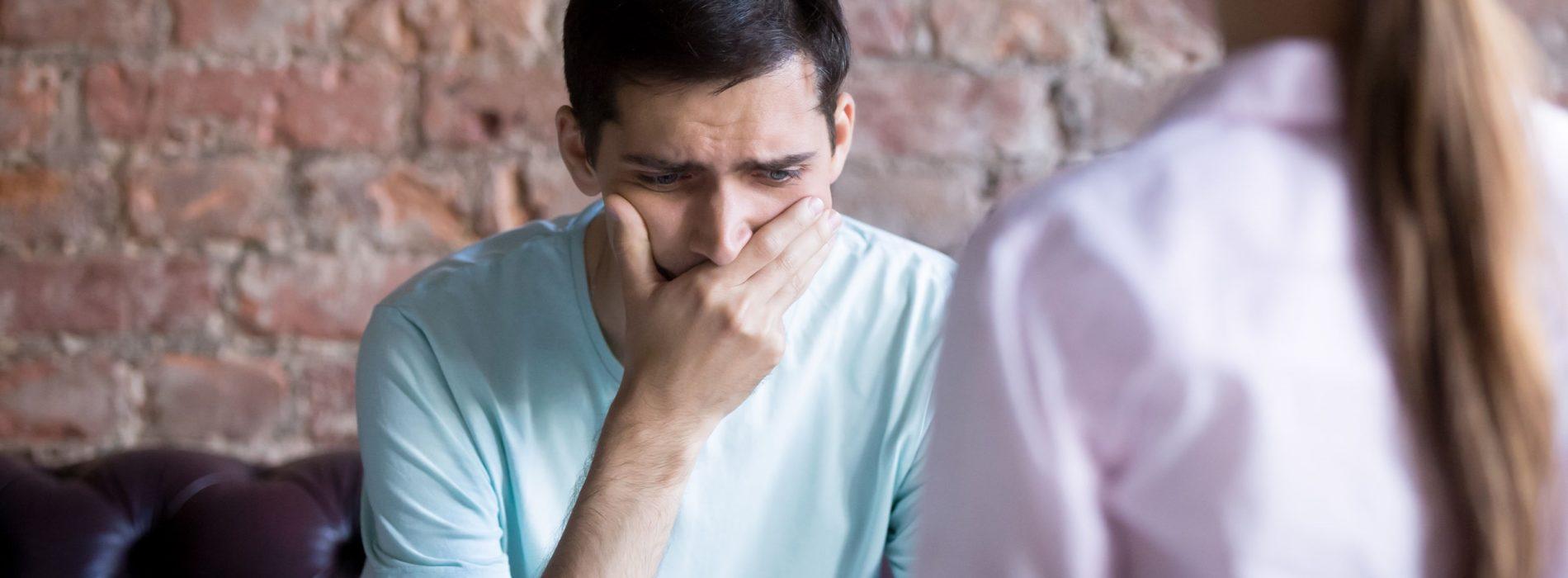 Wszystko o nerwicy neurastenicznej – Przyczyny, objawy i leczenie