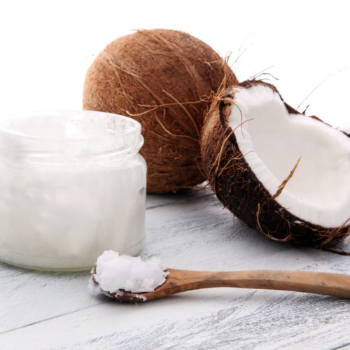 Olej kokosowy- Wszystko o właściwościach i zastosowaniu