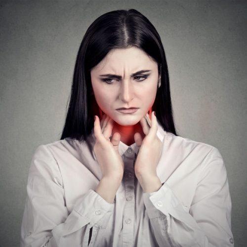 Mononukleoza – co to? Jakie objawy, ile trwa  i jak leczyć?