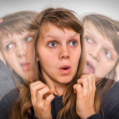 Schizofrenia – Co to, jakie są jej rodzaje i jak ją leczyć?