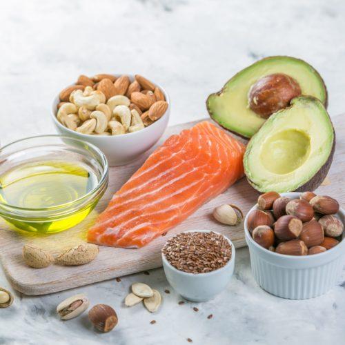 Zdrowa żywność – definicja, jakie produkty wybierać?