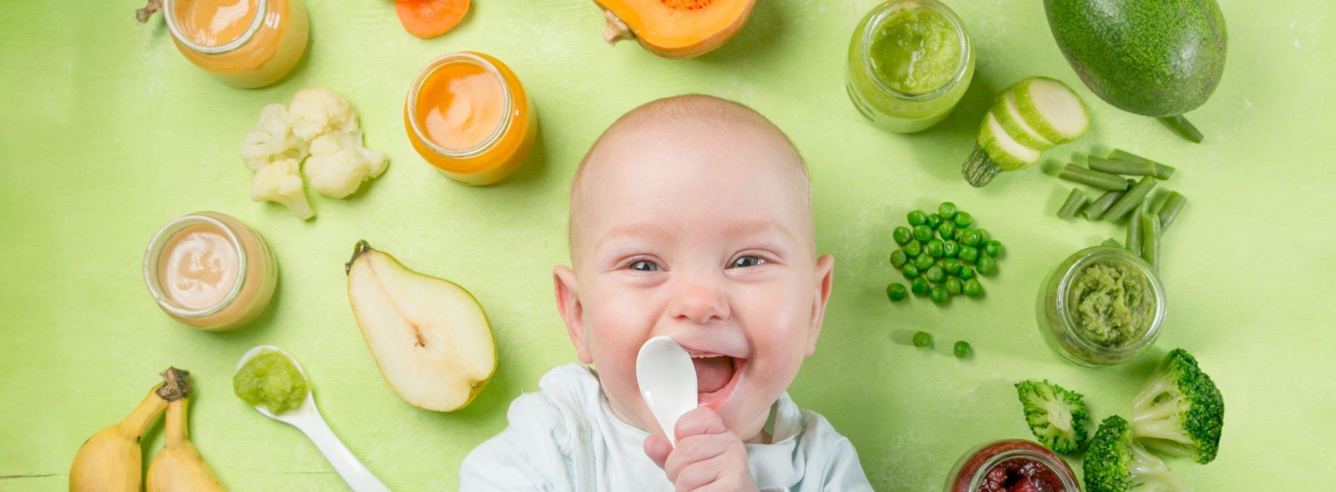 Sklep ze zdrową żywnością – jaki wybrać?