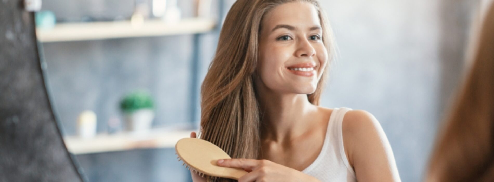 Jak leczyć wypadanie włosów i łysienie? Kiedy